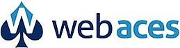 Web Aces
